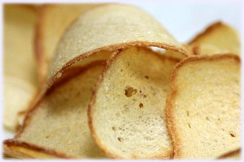 フランスパン工房