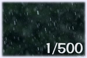 1/500