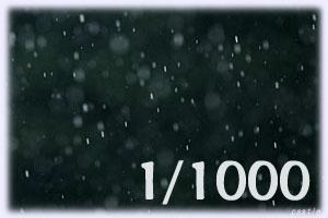1/1000