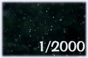 1/2000