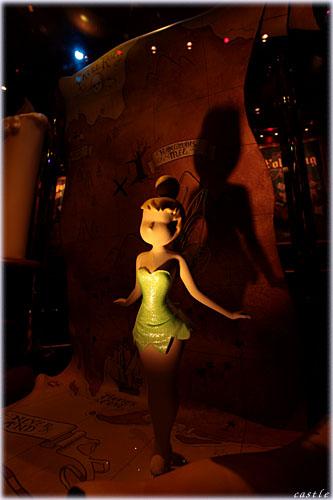 ミッキーのフィルハ—マジック