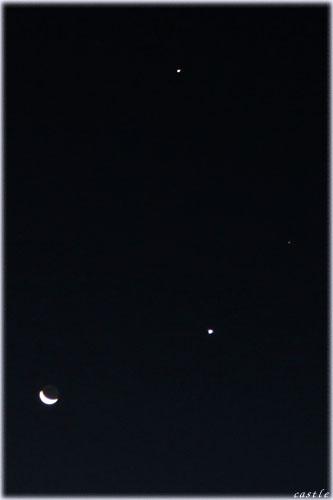 月・木・金