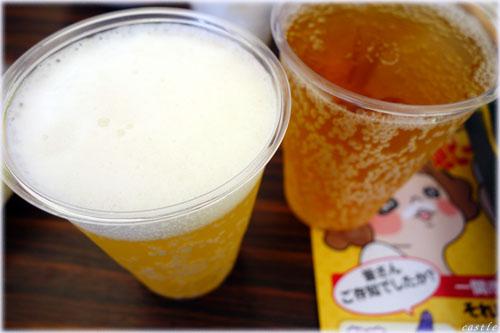 神奈川・箱根ビール「足柄バイツェン」、佐倉・ロコビア「ケルシュ」