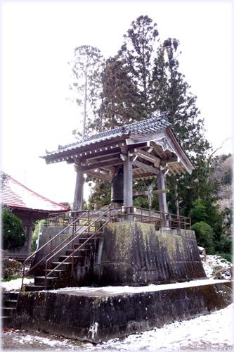 熊野本宮社