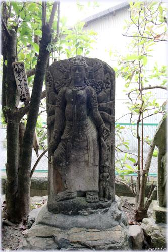 多賀神社@宇和島