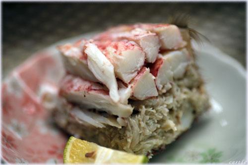 寿司ローディング