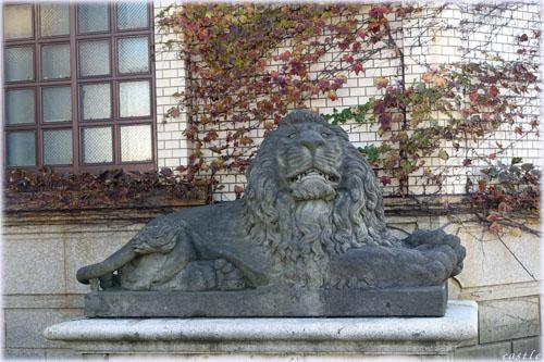 旧直江津銀行本店