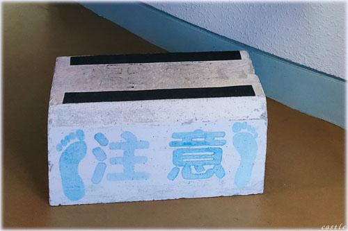 小笠原水産センター